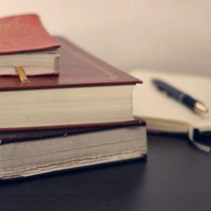 Curs Obligacions legals de les entitats Fundesplai
